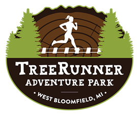 TreeRunner Adventure Park West Bloomfield