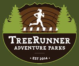 TreeRunner Parks